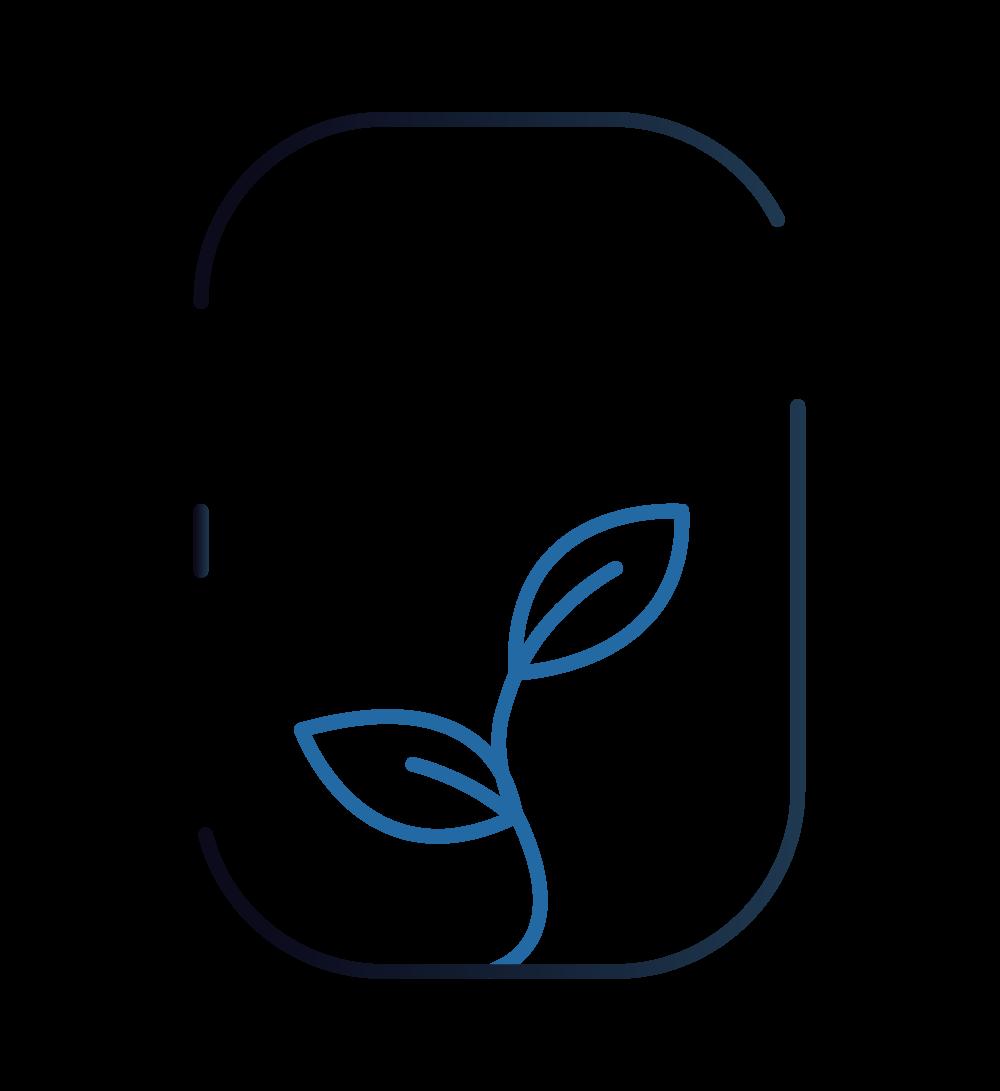 kemal-basaranoglu-logo-01-hikayesi-1