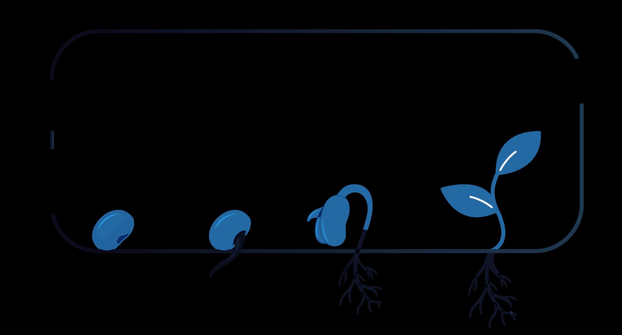 kemal-basaranoglu-logo-01